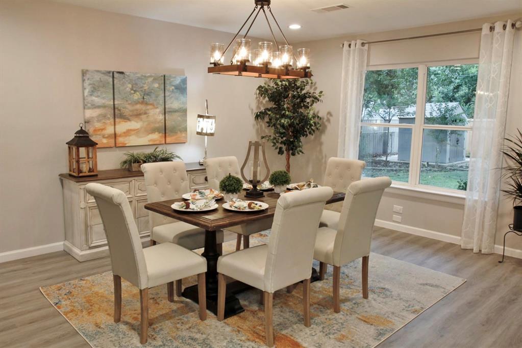 Sold Property   6116 Sudbury Drive Dallas, Texas 75214 9
