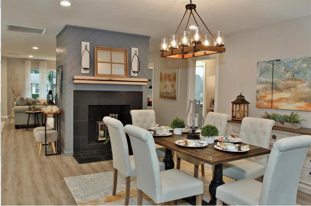 Sold Property   6116 Sudbury Drive Dallas, Texas 75214 10