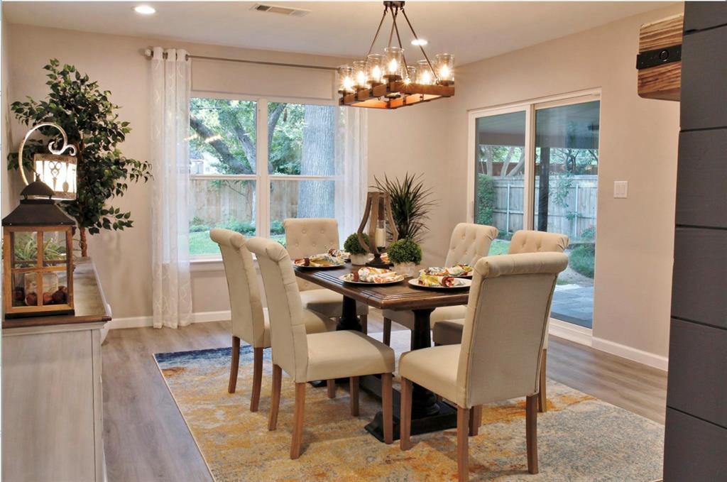 Sold Property   6116 Sudbury Drive Dallas, Texas 75214 11