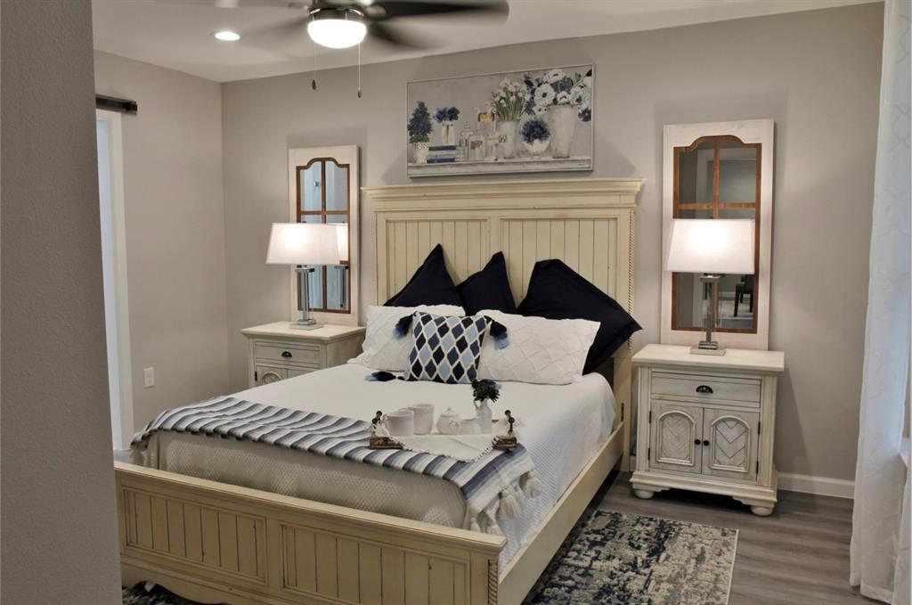 Sold Property   6116 Sudbury Drive Dallas, Texas 75214 12