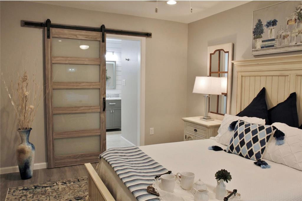 Sold Property   6116 Sudbury Drive Dallas, Texas 75214 13