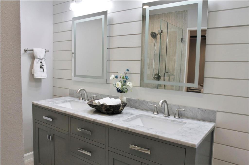 Sold Property   6116 Sudbury Drive Dallas, Texas 75214 15