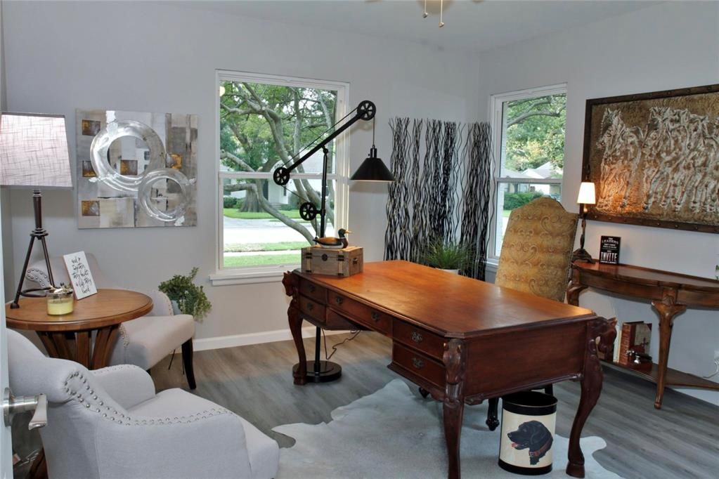 Sold Property   6116 Sudbury Drive Dallas, Texas 75214 16