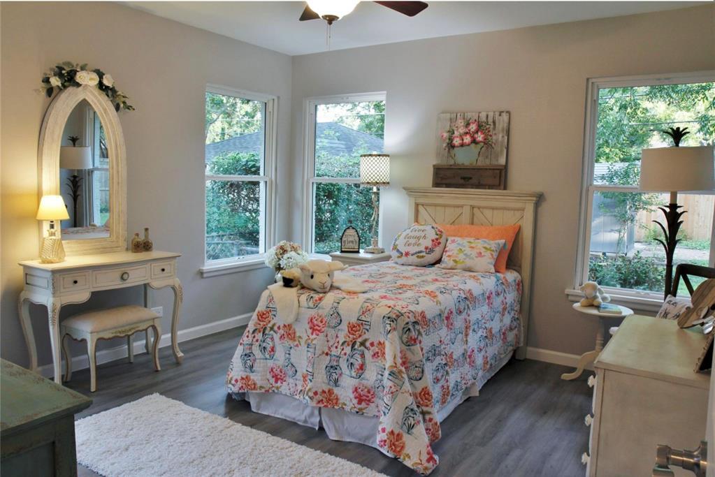 Sold Property   6116 Sudbury Drive Dallas, Texas 75214 17