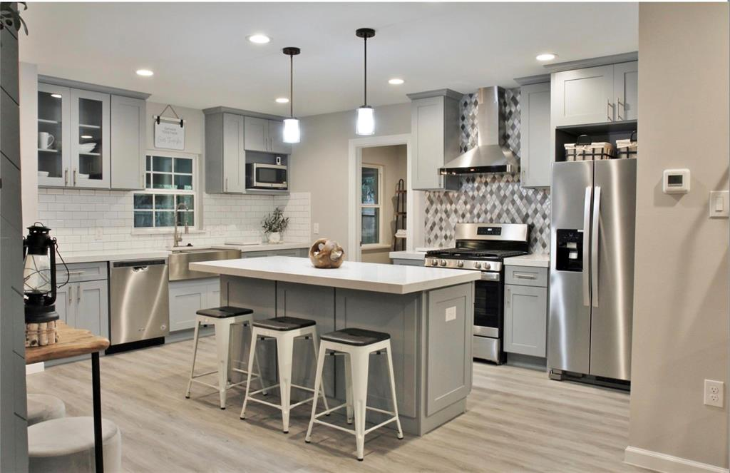 Sold Property   6116 Sudbury Drive Dallas, Texas 75214 6