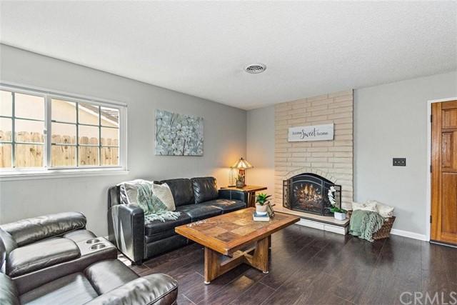 Pending | 863 Candlewood Street Brea, CA 92821 6