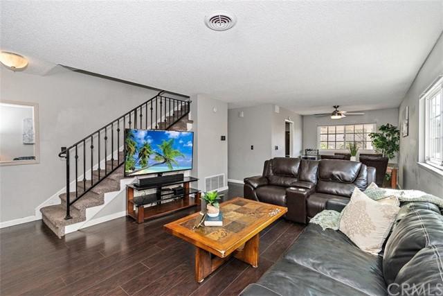 Pending | 863 Candlewood Street Brea, CA 92821 8
