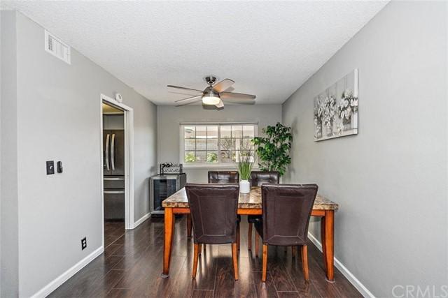 Pending | 863 Candlewood Street Brea, CA 92821 9