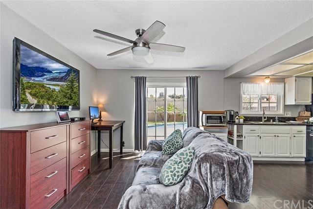 Pending | 863 Candlewood Street Brea, CA 92821 13