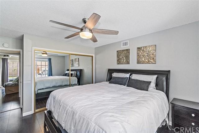 Pending | 863 Candlewood Street Brea, CA 92821 15