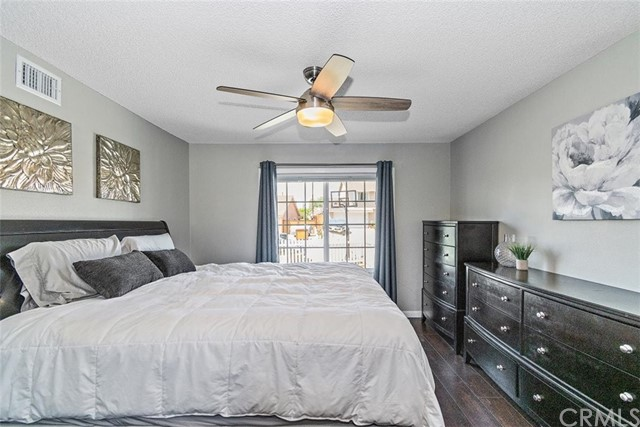 Pending | 863 Candlewood Street Brea, CA 92821 16