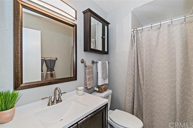 Pending | 863 Candlewood Street Brea, CA 92821 17