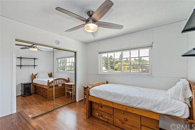 Pending | 863 Candlewood Street Brea, CA 92821 18