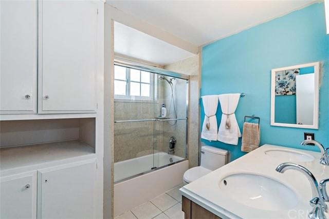 Pending | 863 Candlewood Street Brea, CA 92821 19