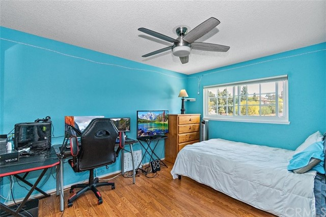 Pending | 863 Candlewood Street Brea, CA 92821 20