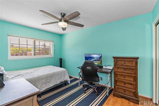 Pending | 863 Candlewood Street Brea, CA 92821 21
