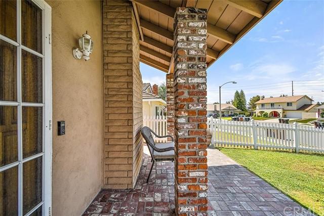 Pending | 863 Candlewood Street Brea, CA 92821 27