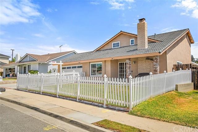 Pending | 863 Candlewood Street Brea, CA 92821 29