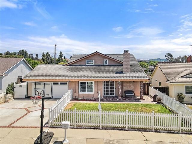 Pending | 863 Candlewood Street Brea, CA 92821 30