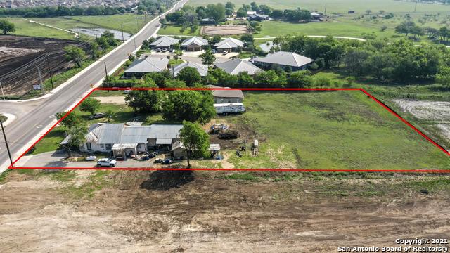 Active   310 Alves New Braunfels, TX 78130 4