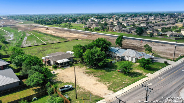 Active   310 Alves New Braunfels, TX 78130 5