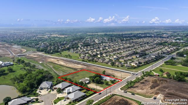 Active   310 Alves New Braunfels, TX 78130 7