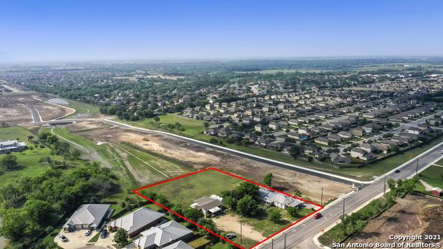 Active   310 Alves New Braunfels, TX 78130 2