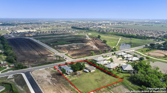 Active   310 Alves New Braunfels, TX 78130 3