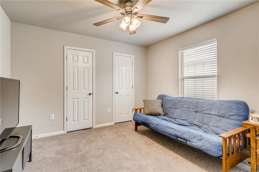 Closed | 5311 Marsh Lane Buda, TX 78610 18