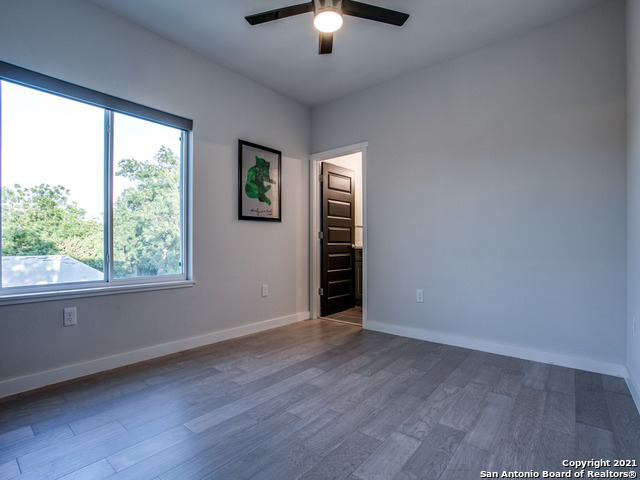 Price Change | 1226 WYOMING ST #101 San Antonio, TX 78203 17