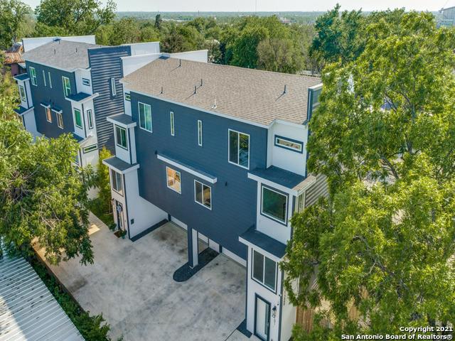 Price Change | 1226 WYOMING ST #101 San Antonio, TX 78203 25