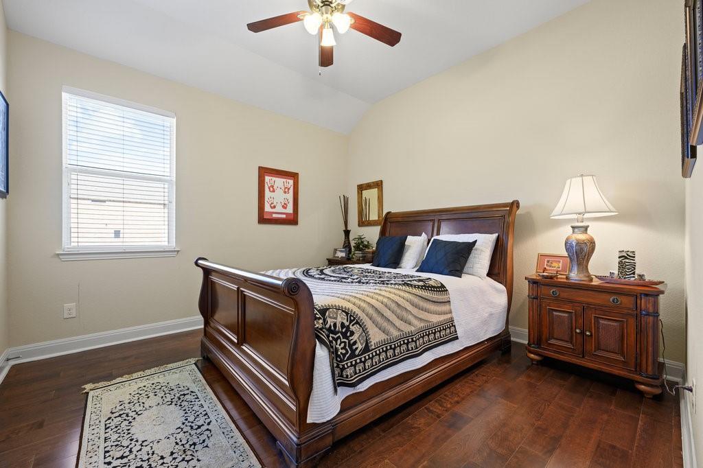 Pending | 12216 Lostwood Circle Austin, TX 78748 21
