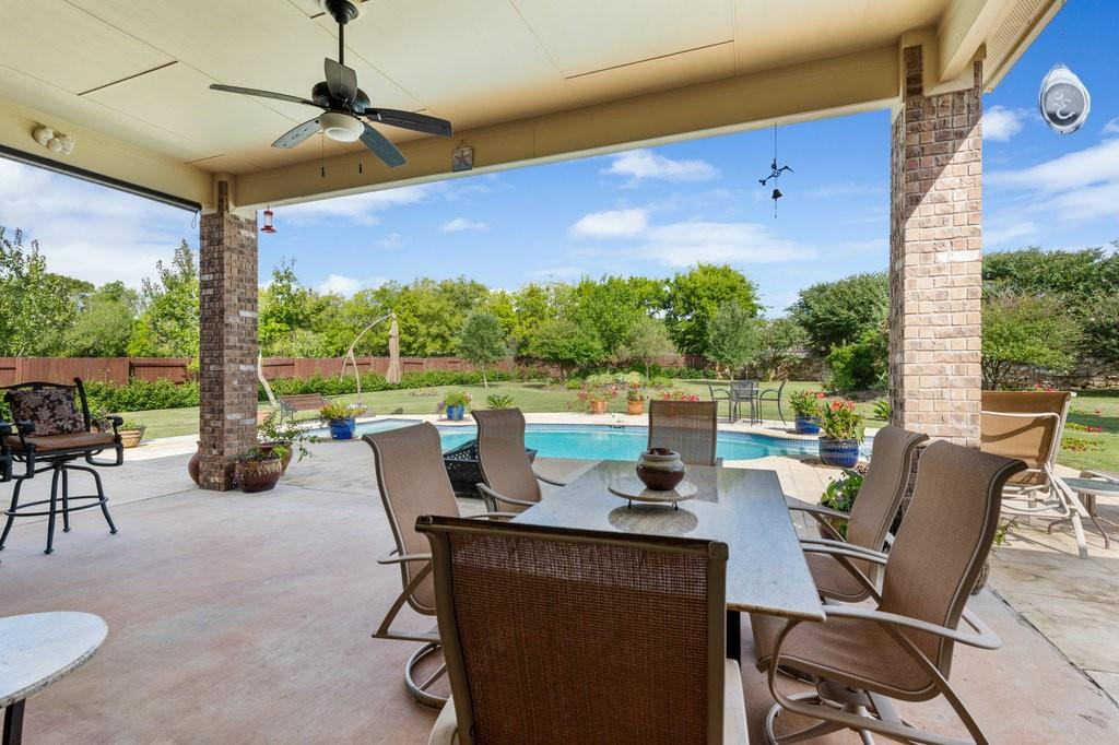 Pending | 12216 Lostwood Circle Austin, TX 78748 29