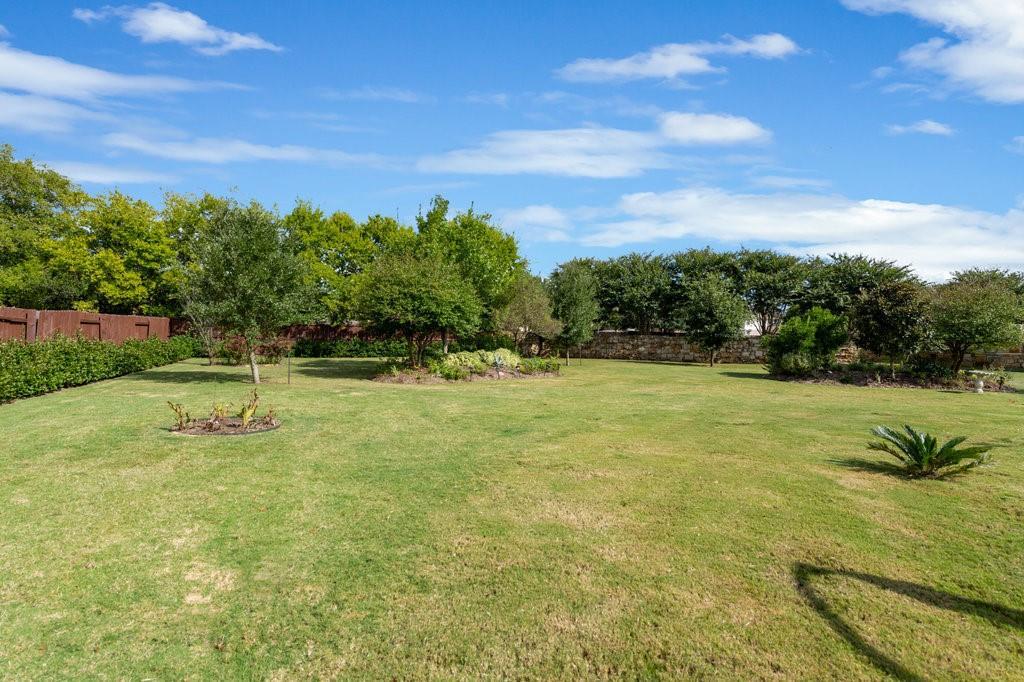 Pending | 12216 Lostwood Circle Austin, TX 78748 35