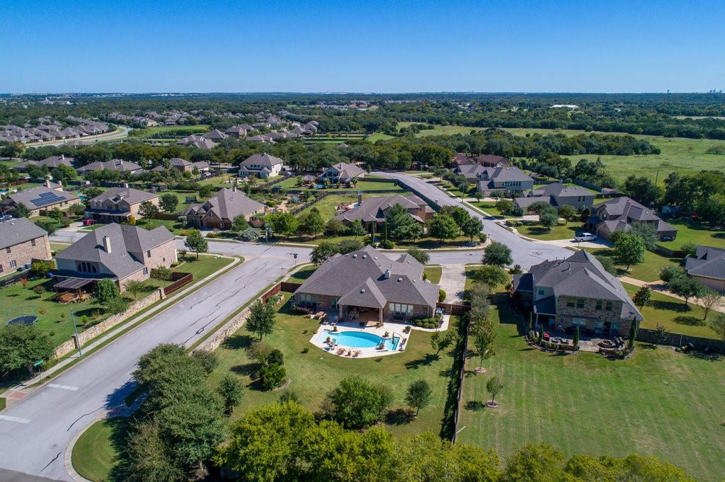 Pending | 12216 Lostwood Circle Austin, TX 78748 38
