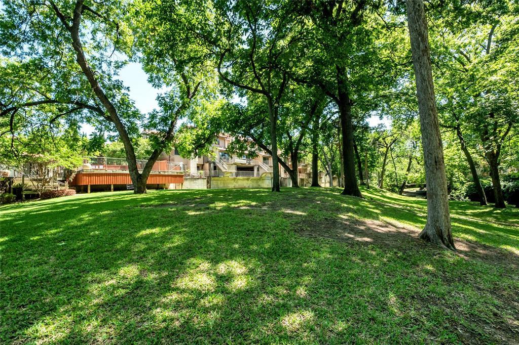 Active | 4777 Cedar Springs Road #7M Dallas, Texas 75219 16