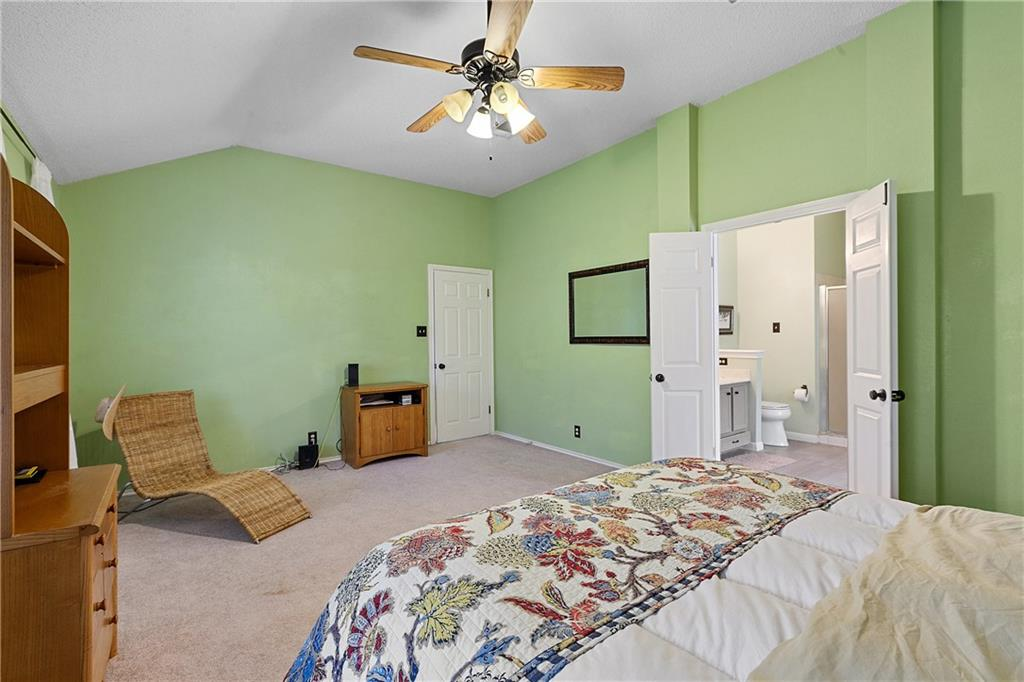 Closed | 2305 Mockingbird Drive Round Rock, TX 78681 8