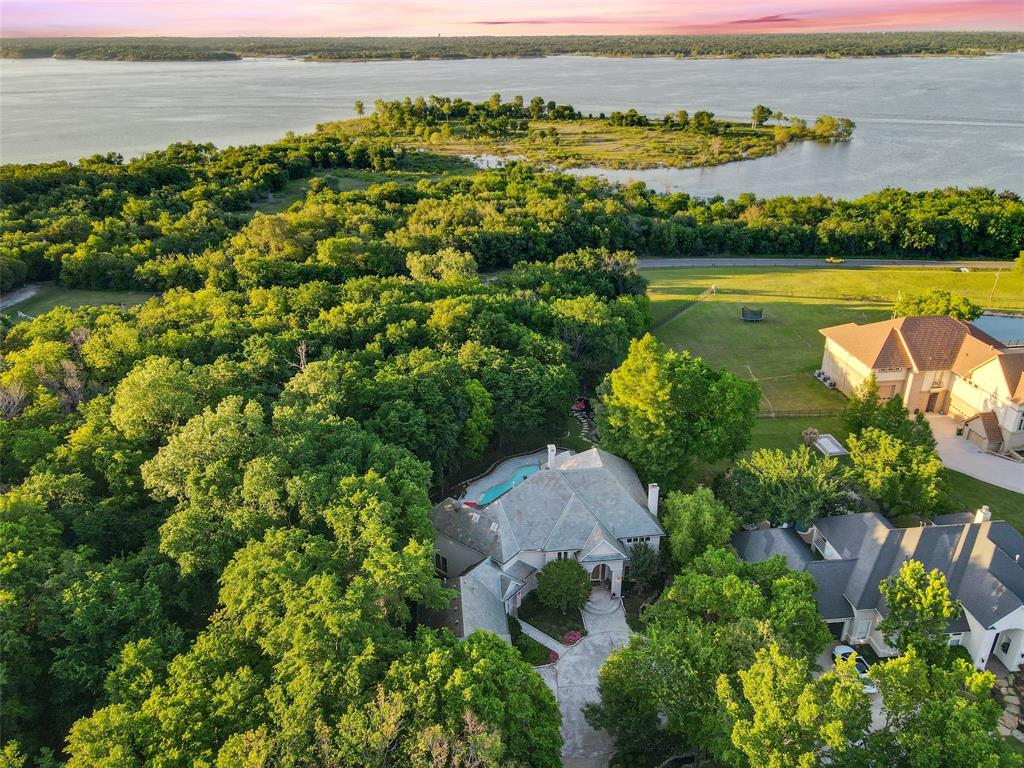 Sold Property   2224 Lakeridge Drive Grapevine, Texas 76051 0