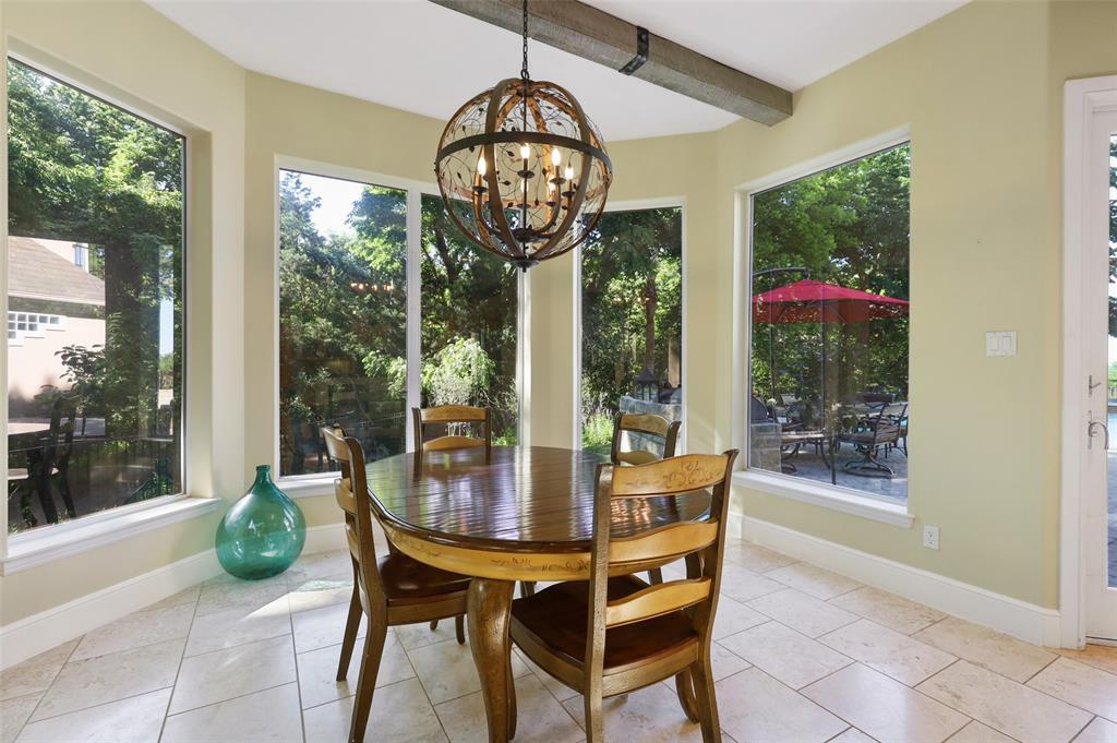 Sold Property   2224 Lakeridge Drive Grapevine, Texas 76051 9