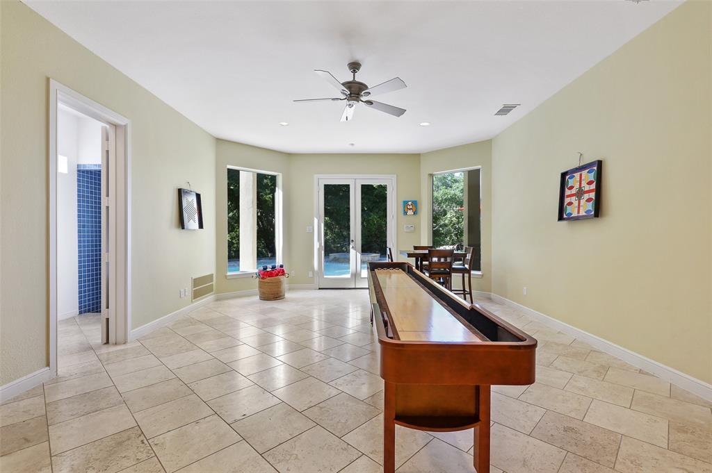 Sold Property   2224 Lakeridge Drive Grapevine, Texas 76051 10