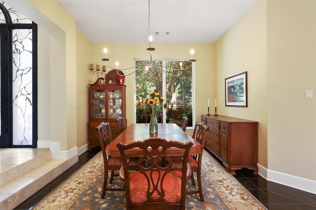 Sold Property   2224 Lakeridge Drive Grapevine, Texas 76051 12