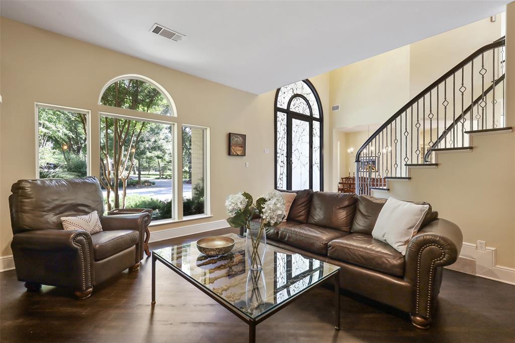 Sold Property   2224 Lakeridge Drive Grapevine, Texas 76051 13