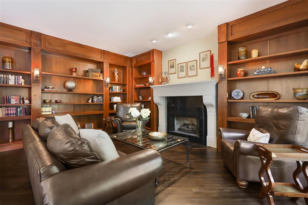 Sold Property   2224 Lakeridge Drive Grapevine, Texas 76051 14