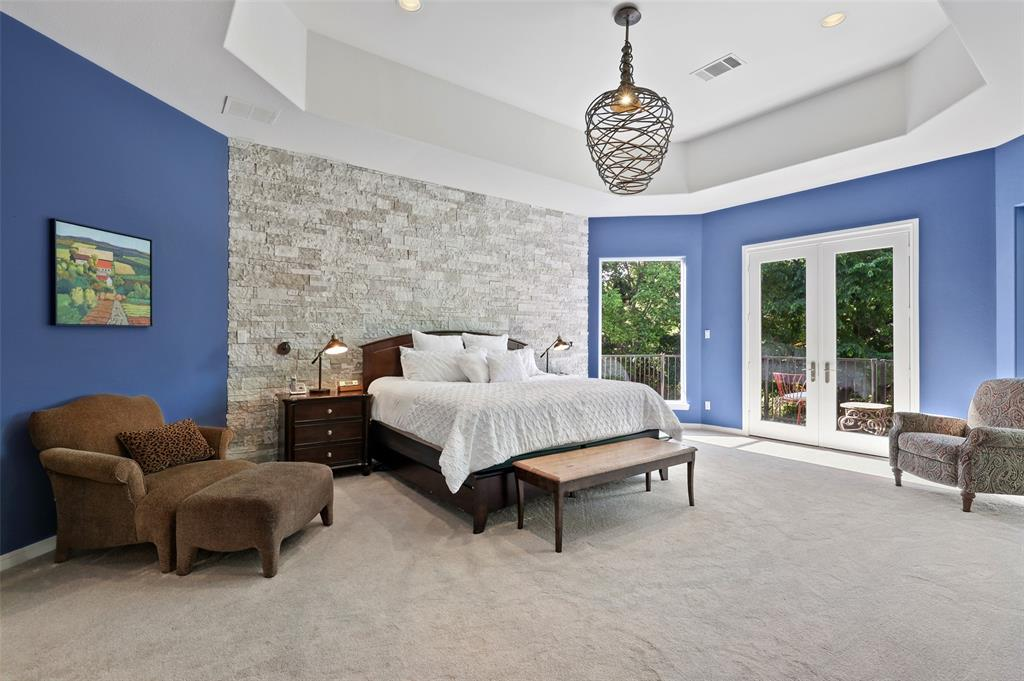 Sold Property   2224 Lakeridge Drive Grapevine, Texas 76051 15