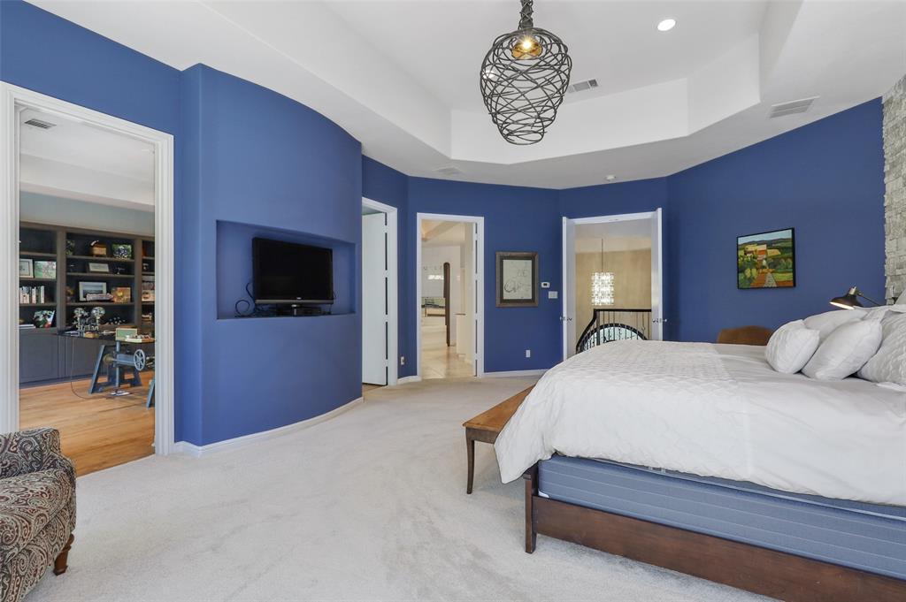 Sold Property   2224 Lakeridge Drive Grapevine, Texas 76051 16