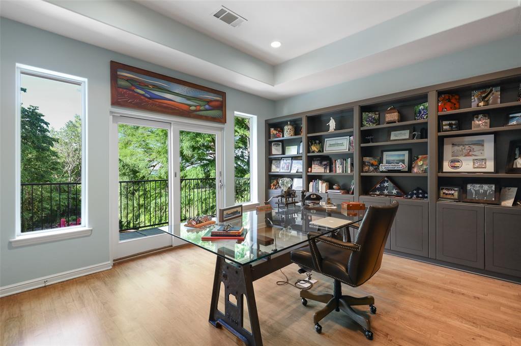 Sold Property   2224 Lakeridge Drive Grapevine, Texas 76051 18