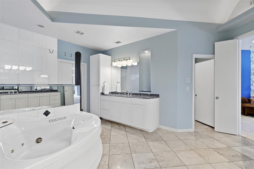 Sold Property   2224 Lakeridge Drive Grapevine, Texas 76051 19