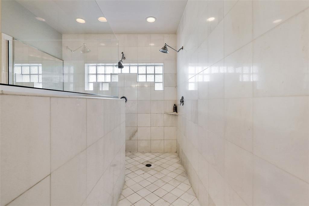 Sold Property   2224 Lakeridge Drive Grapevine, Texas 76051 20