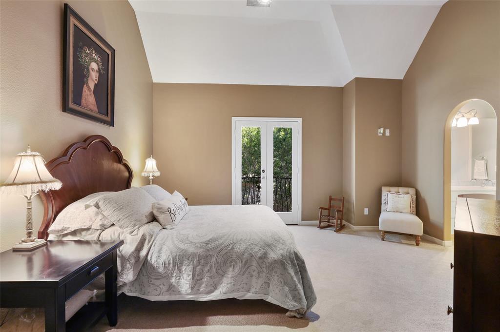 Sold Property   2224 Lakeridge Drive Grapevine, Texas 76051 21