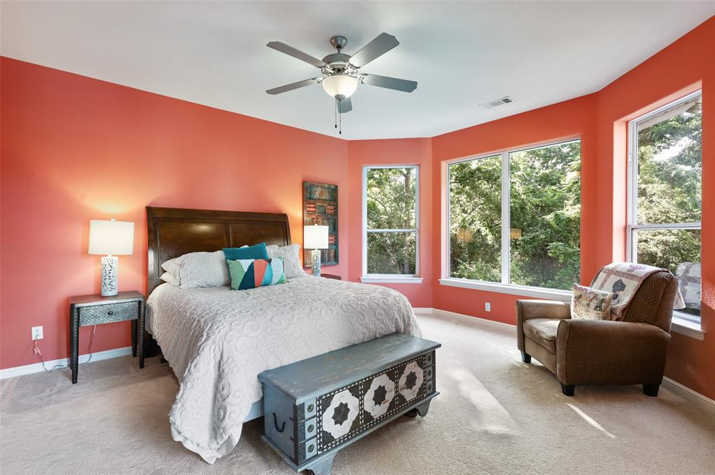 Sold Property   2224 Lakeridge Drive Grapevine, Texas 76051 22